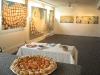 rebecca-gallery