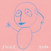 MINA-FACILE-2009